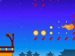 Game Lightning Firecrackers