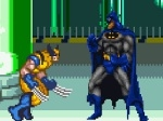 Play Marvel vs DC free