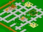 Game Zoomumba