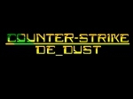 Play Counter Strike: De Dust free
