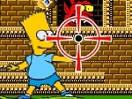Game The Simpsons Must Die