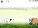 Play Sheep Jumper free
