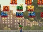 Game Hero Hoops