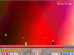 Play Bubble Trouble free