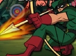 Play Green Arrow free