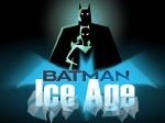Play Batman Ice Age free