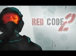 Game Red Code 2