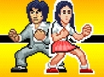 Play Kung Fu Fighter free