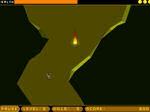 Play Rigelian Hotshots free