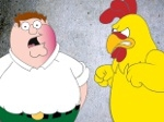 Play Peter Griffin Torture free