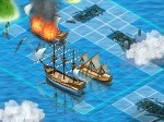 Play Battleship The Beginning free