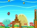 Play Angry Mario free