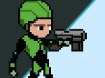 Play Star Gun Heroes free