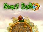 Play Snail Bob 3 free