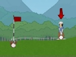 Play Turbo Golf free