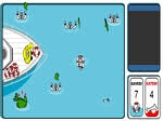Play Sea Monster free
