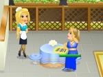 Play Jennifer Rose: Restaurant Love 2 free