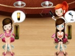 Play Cindy the Hairstylist 2 free