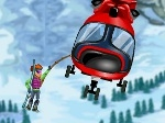 Play Avalanche Stunts free