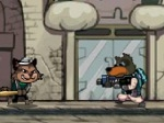 Play Destructo Dog 2 free