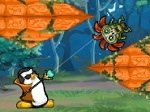 Play Zombies vs Penguins 2 free