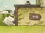 Play Home Sheep Home 2: Lost Underground free