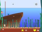 Play Super Fish free