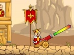 Play King 's Game 2 free