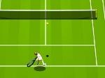 Game Wimbledon