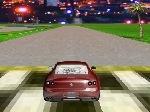 Game Ferrari Challenge