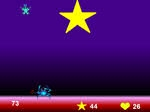 Play Super Bug free