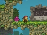 Play Mushroom Collector free