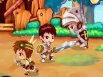 Play Sword free