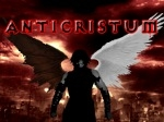 Play Anticristum free