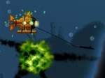 Play Bloomo A Submarine Adventure free