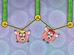 Play Piggy Wiggy free