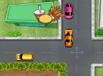 Play Bikecop Adventure free