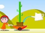 Play Garden Attack free