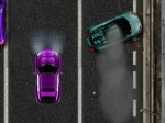 Play Fight of Supercars free