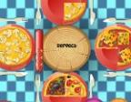 Play Doli Pizza Party free