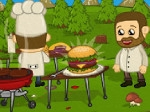 Play MadBurger free