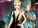 Play Catwalk Dress Up free