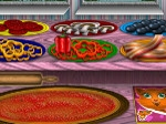 Game Sisi's Pizza