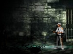 Game Prison Bustout