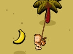Play Chomping Chimp free
