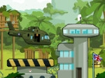 Play Jungle Rescue free