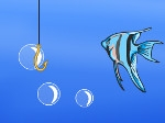 Play Deep Sea Fishing free