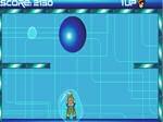 Play Pang 2001 free
