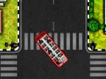 Play London Bus 2 free