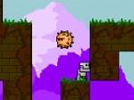 Play Robot Climb free